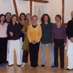 Lehrer*innenausbildung Abschluss 2007